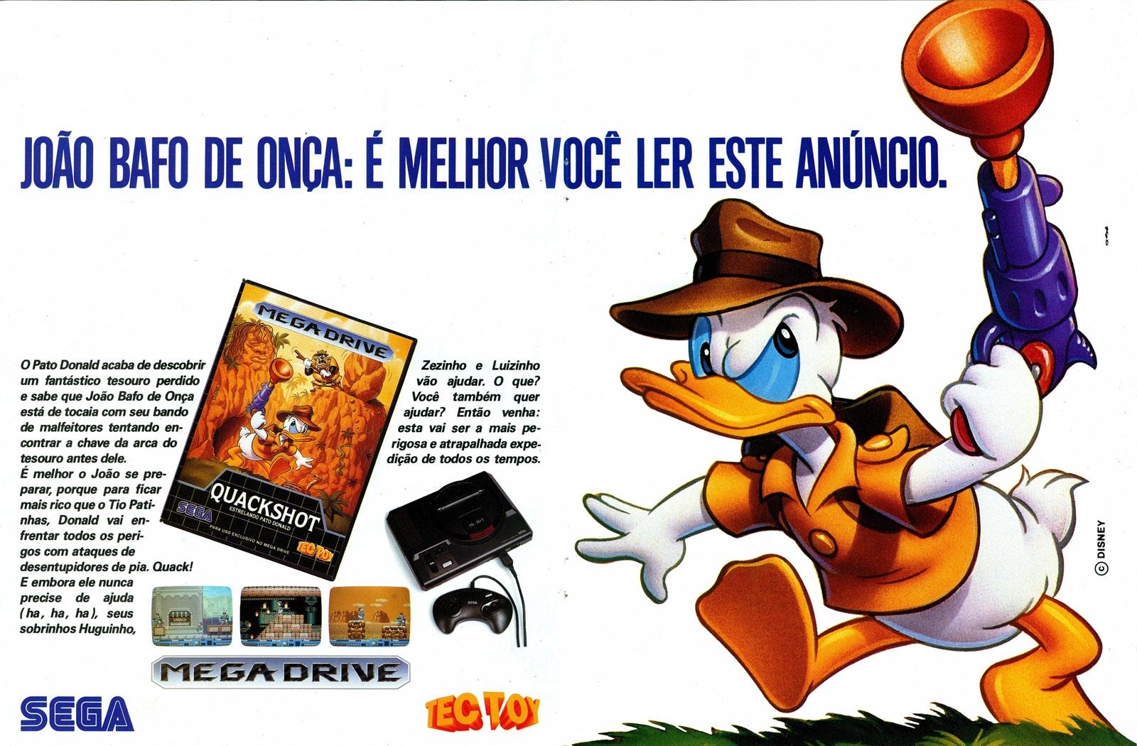 quackshot_md.jpg