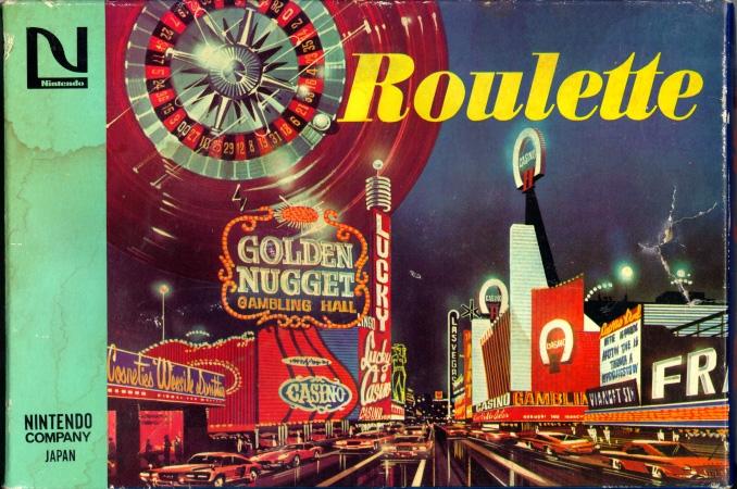 roulette-1.jpg
