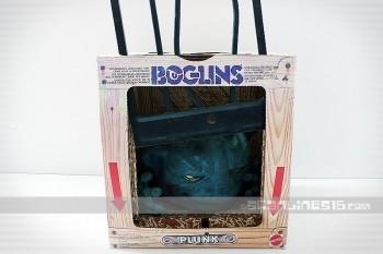 toys_bogelins_cage_open