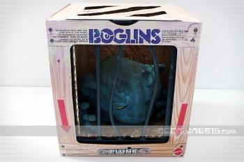 toys_bogelins_face