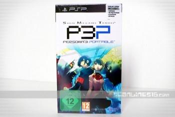 PSP_P3P_front