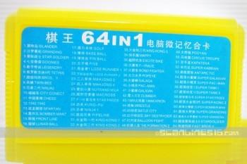 64in1_back