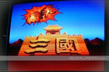 ChMD_ss_Baoxiao_sanguo01