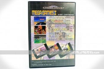 MD_ASIA_megagames1_03