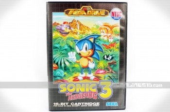 MD_ASIA_sonic3_01