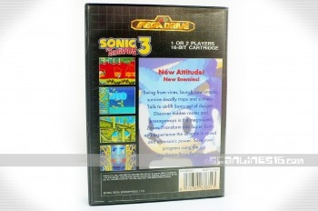 MD_ASIA_sonic3_03