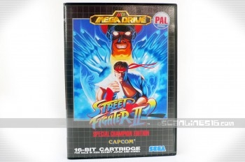 MD_ASIA_streetfighter2_01