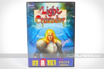 MD_K_lightcrusader_01