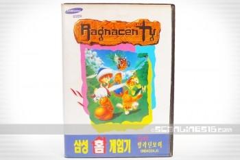 MD_K_ragnacenty_01
