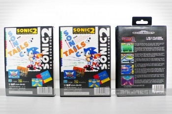 MD_asia_sonic2_back