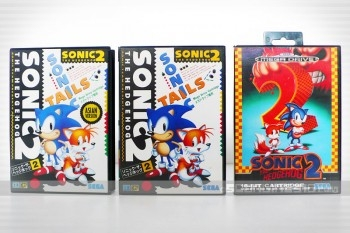 MD_asia_sonic2_front