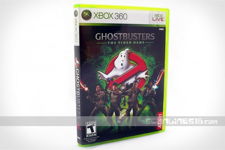 360_ghostbusters_01
