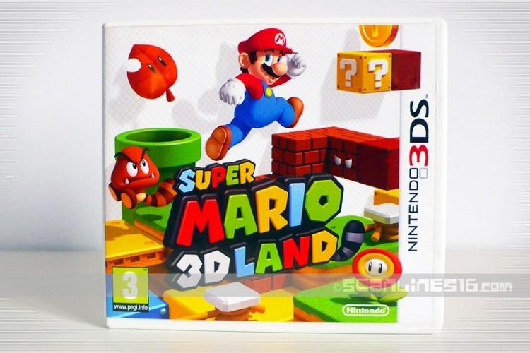 3DS_marioland3D_01