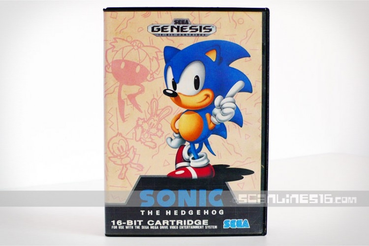 MD_Sonic_canada_01