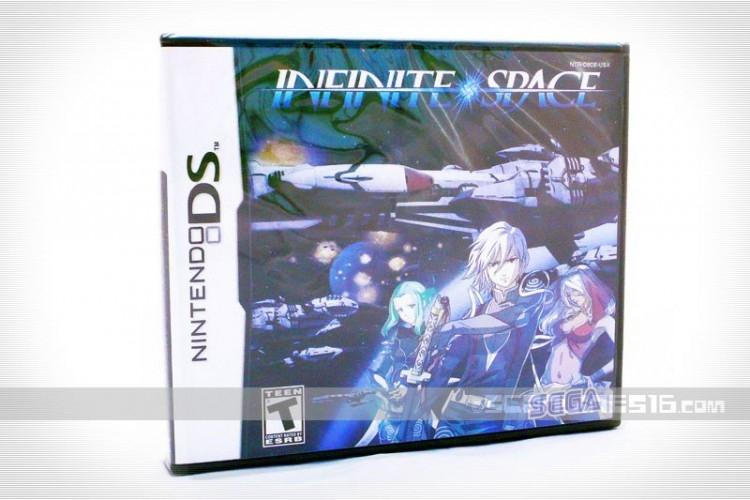 nds_infinitespace_01
