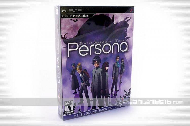 psp_persona_01