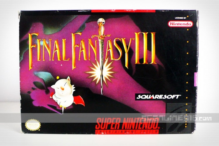 snes_final_fantasy_III_USA_01