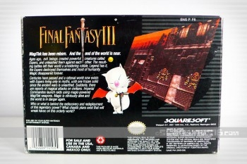 snes_final_fantasy_III_USA_02