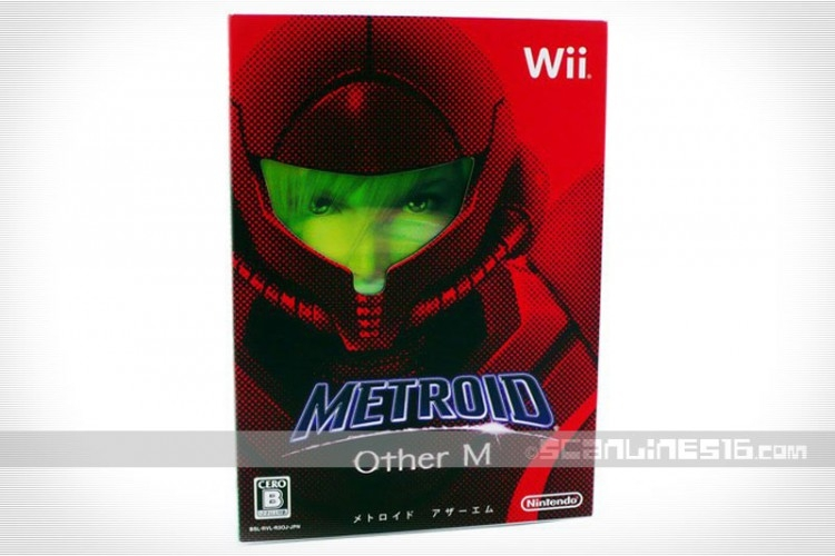 wii_metroid_other_M_0