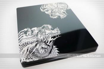 yakuza4bk_box