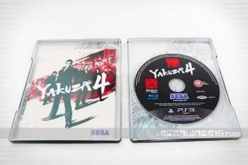 yakuza4bk_content