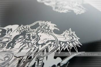 yakuza4bk_dragon