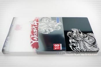 yakuza4bk_slide