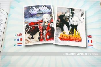 Castlevania_DoublePack_gba_09