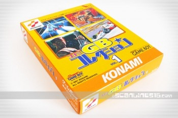 Konami_collec_vol1_gb_03