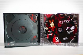 PS1_persona2_EP_05