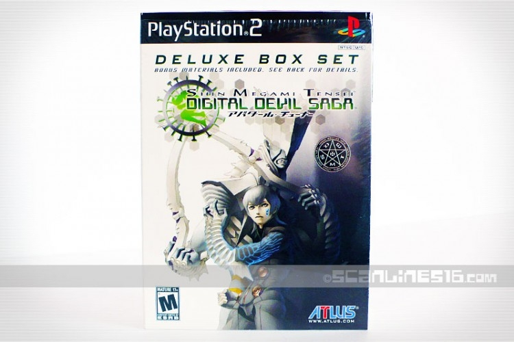 PS2_SMT_DDS_01