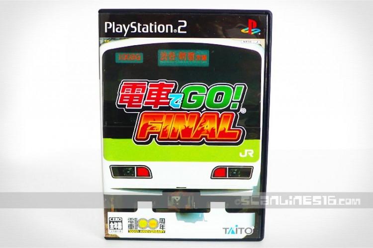 PS2_densha_final_01