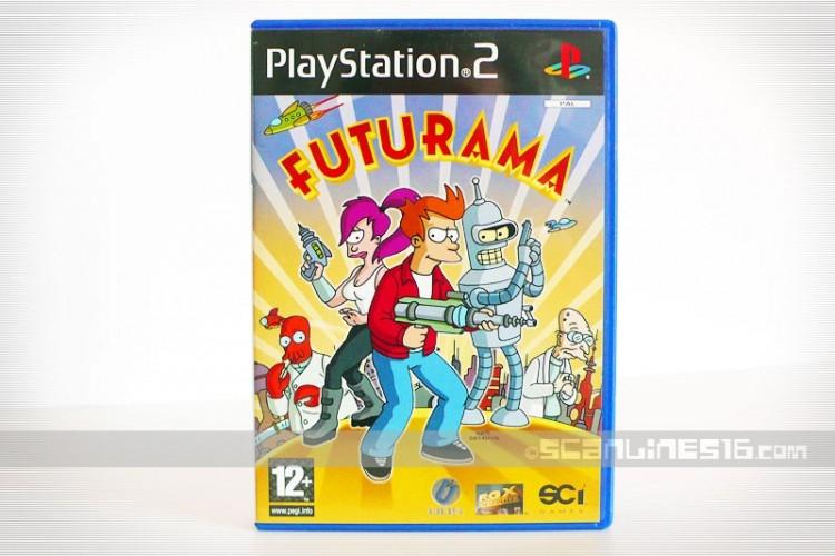 PS2_futurama_01