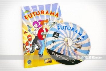 PS2_futurama_05