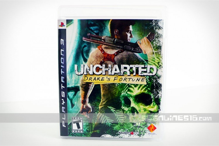 PS3_uncharted_01