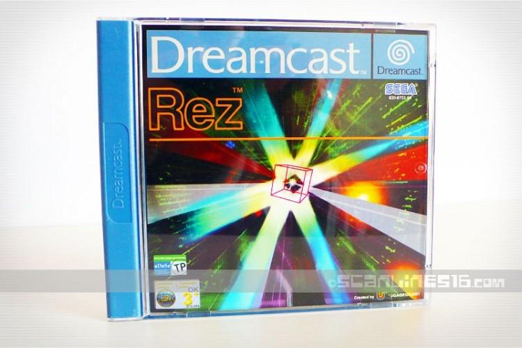 dreamcast_rez_01