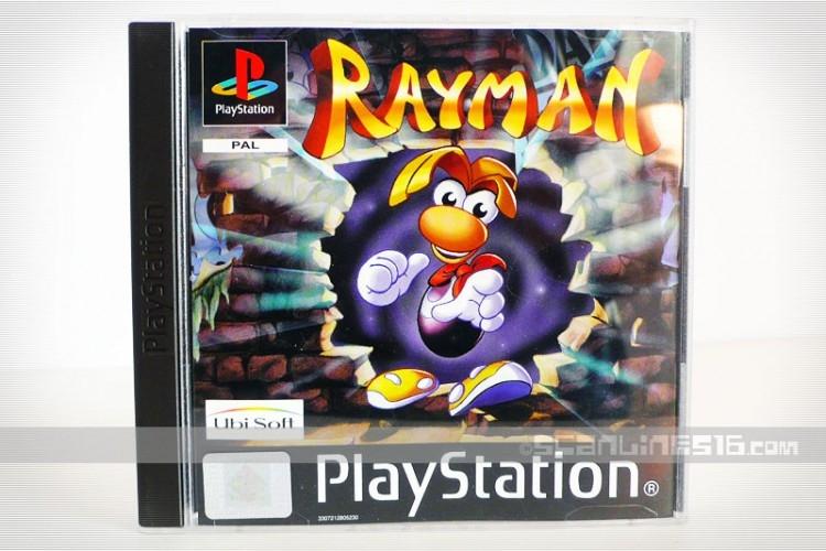 rayman__01