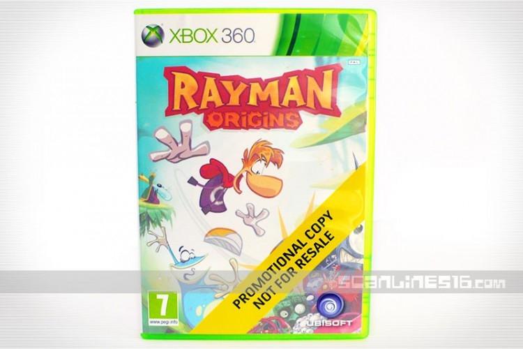 rayman_origins_360_01