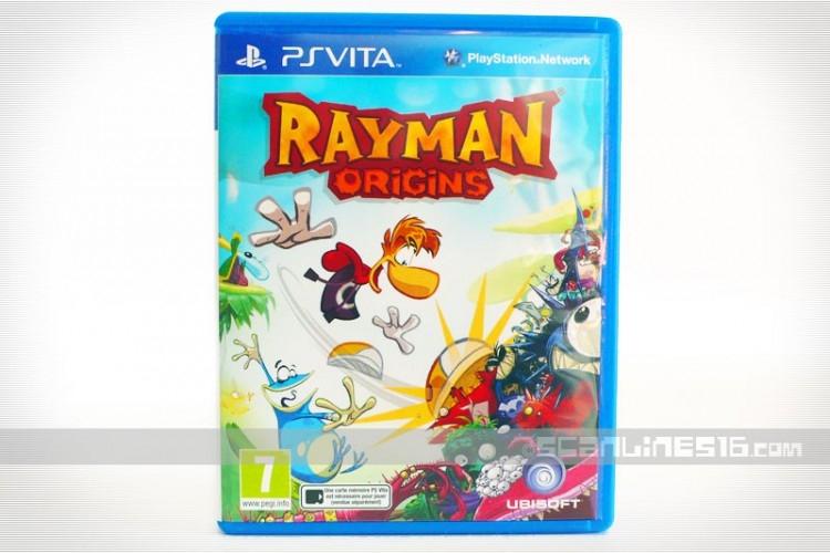 rayman_origins_vita_01