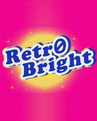 retrobright_thumb