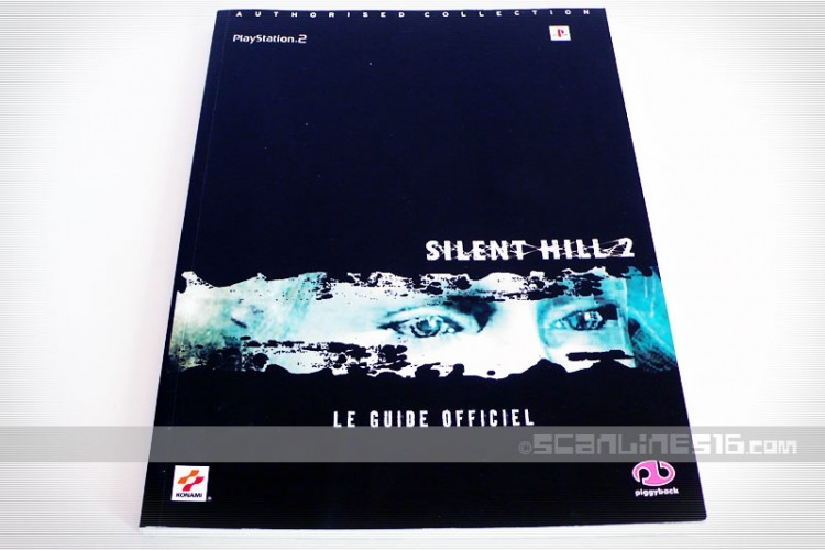silenthill_2_guide_01