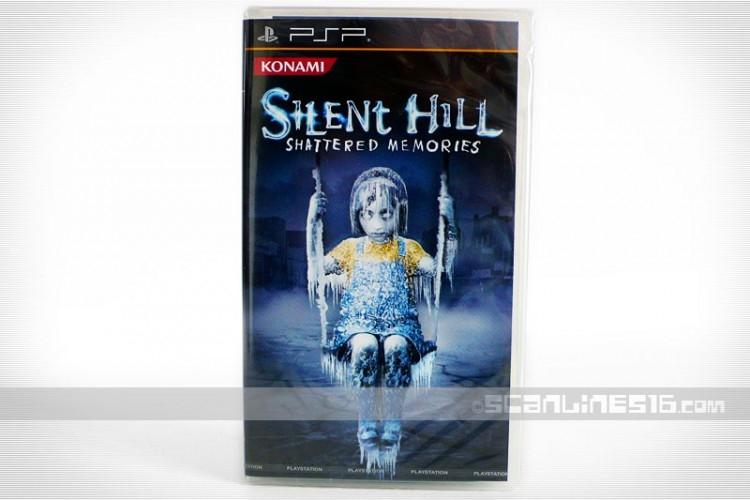 silenthill_ShatteredM_psp_01