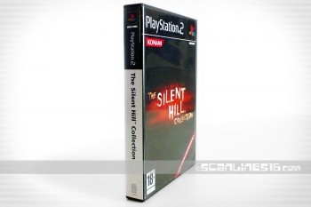silenthill_collection_03