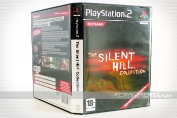 silenthill_collection_04
