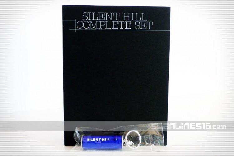 silenthill_completeset_01