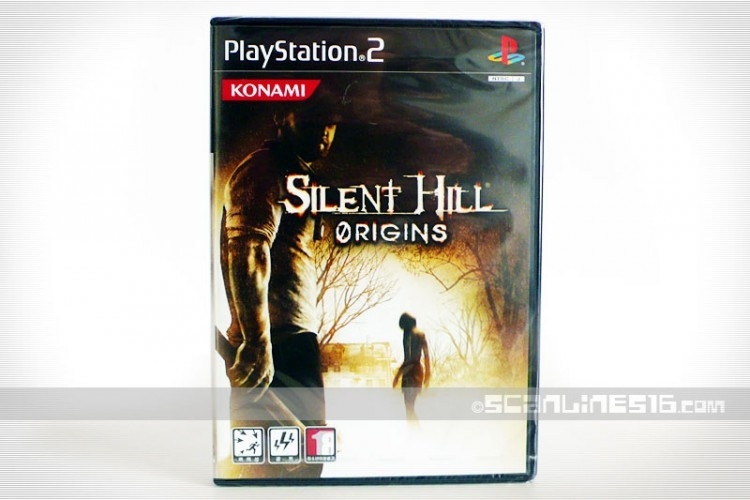 silenthill_origins_ps2_01