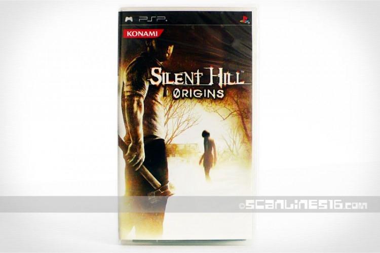 silenthill_origins_psp_01