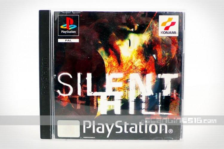 silenthill_ps1_01