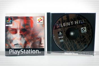 silenthill_ps1_03