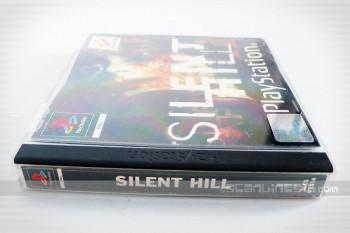 silenthill_ps1_04